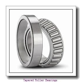 35mm x 72mm x 18.25mm  NTN 30207-ntn Taper Roller Bearings