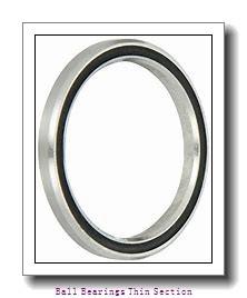 12mm x 21mm x 5mm  Timken 618012rs-timken Ball Bearings Thin Section