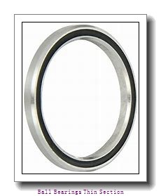 35mm x 47mm x 7mm  FAG 61807-2rsr-fag Ball Bearings Thin Section