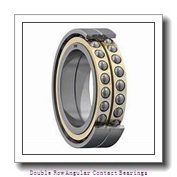 12mm x 32mm x 15.9mm  QBL 3201atn9/c3-qbl Double Row Angular Contact Bearings