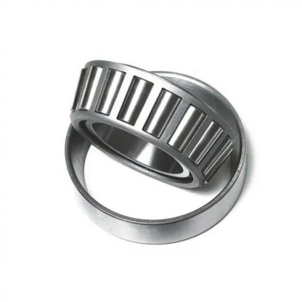 681X L-415 L415 Bearings 1.5x4x1.2 Open Type Ball Bearings