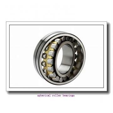 40mm x 80mm x 23mm  Timken 22208emw33-timken Spherical Roller Bearings