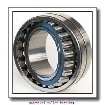 25mm x 62mm x 17mm  Timken 21305ejw33c3-timken Spherical Roller Bearings