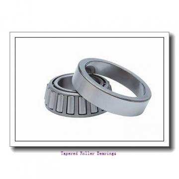 30mm x 62mm x 17.25mm  Timken 30206-timken Taper Roller Bearings