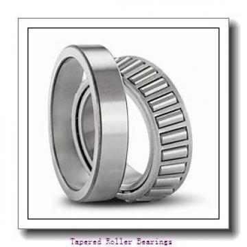 33.338mm x 69.012mm x 19.845mm  Timken 14130/14276-timken Taper Roller Bearings