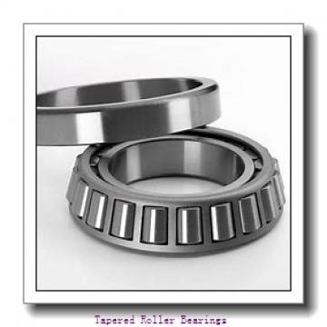 19.05mm x 49.225mm x 18.034mm  Timken 09067/09195-timken Taper Roller Bearings