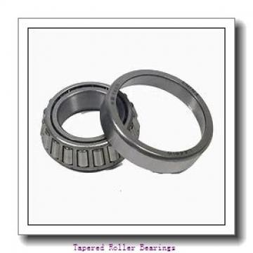 30mm x 62mm x 17.25mm  Koyo 30206a-koyo Taper Roller Bearings