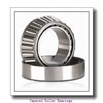 30mm x 62mm x 17.25mm  Koyo 30206-koyo Taper Roller Bearings