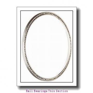 20mm x 32mm x 7mm  Timken 61804-timken Ball Bearings Thin Section