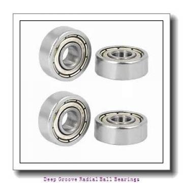 60mm x 130mm x 31mm  SKF 312/c3-skf Deep Groove Radial Ball Bearings