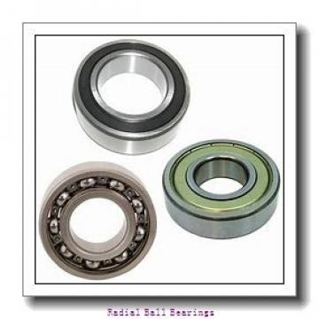 10mm x 30mm x 9mm  Timken 6200zzc3-timken Radial Ball Bearings