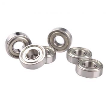 22313 223014 22315 Ca Cc Spherical Roller Bearing SKF NSK
