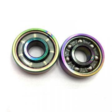 SKF Timken NSK Spherical Roller Bearing 22310 22313 22315 22316 22320 22324 22328 22330