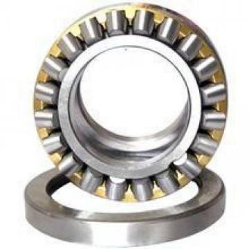 bearing 6309 2RS C3 Deep Groove Ball Bearing original F&D bearing