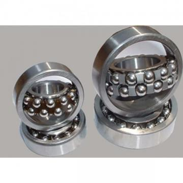 SKF 6311-2RS1 6311-2RS C3 Deep Groove Ball Bearing Agricultural Machinery Ball Bearing 6308 6309 6310 2RS Zz C3